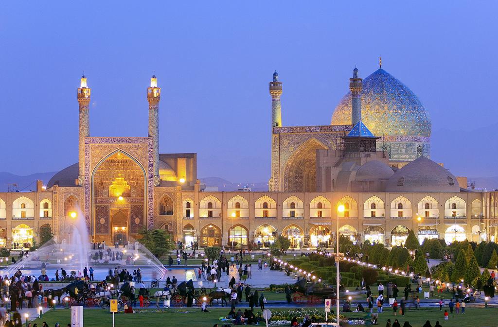 деньги иран страна картинки высшее экономическое